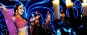 Preity Zinta (3)