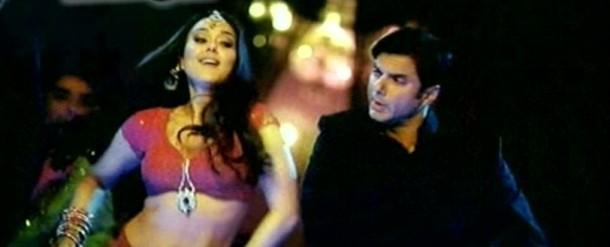 Preity Zinta (4)