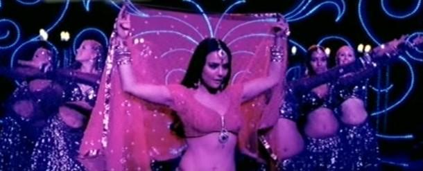 Preity Zinta (6)