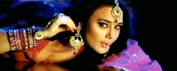 Preity Zinta (8)