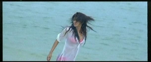 Priyanka - Pyar Impossible (10)