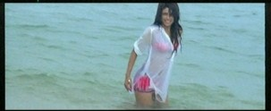 Priyanka - Pyar Impossible (11)