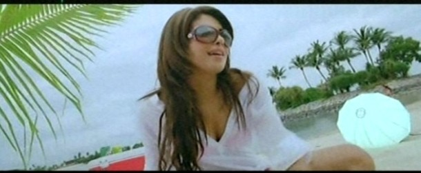 Priyanka - Pyar Impossible (12)