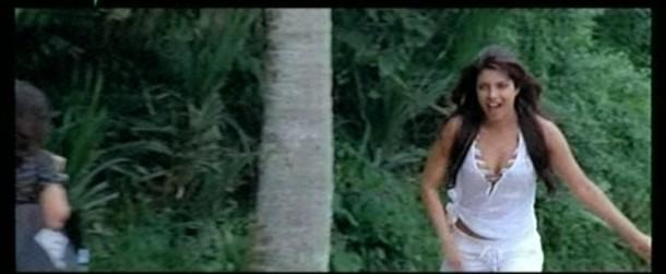 Priyanka - Pyar Impossible (14)