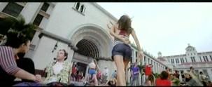 Priyanka - Pyar Impossible (3)