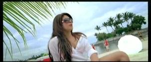 Priyanka - Pyar Impossible (5)