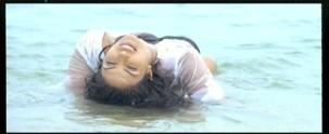 Priyanka - Pyar Impossible (6)