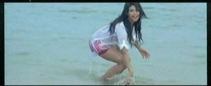 Priyanka - Pyar Impossible (8)