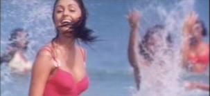 Aarti Chhabria - Team (6)