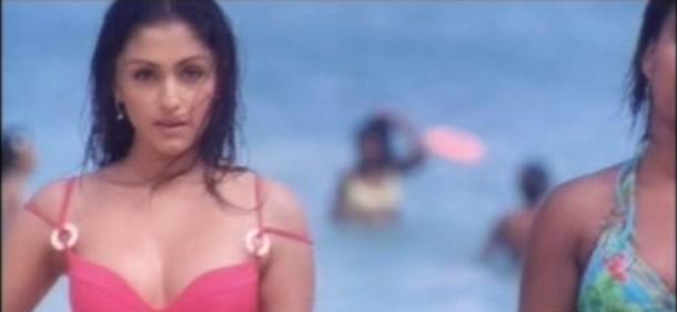 Aarti Chhabria - Team (8)