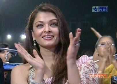 Aishwarya NewYear (1)