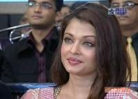 Aishwarya NewYear (4)