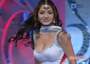 Anushka Sharma (10)