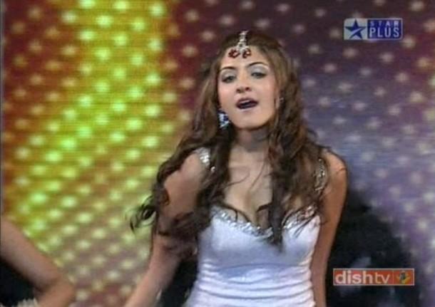 Anushka Sharma (14)