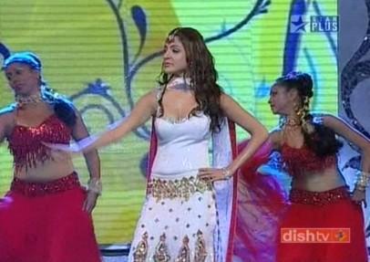 Anushka Sharma (4)
