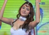 Anushka Sharma (5)