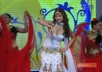 Anushka Sharma (6)