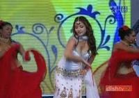Anushka Sharma (7)