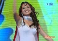 Anushka Sharma (8)