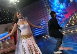 Anushka Sharma (9)