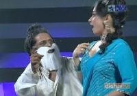 Divya Dutta (1)