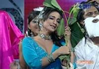 Divya Dutta (2)