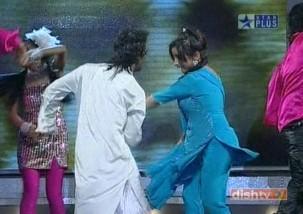 Divya Dutta (3)