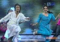 Divya Dutta (4)