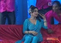 Divya Dutta (5)