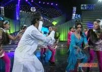 Divya Dutta (6)