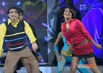 Priyanka Stage (10)
