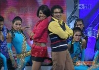 Priyanka Stage (12) Main