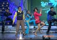 Priyanka Stage (3)