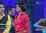 Priyanka Stage (7)