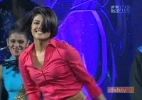 Priyanka Stage (8)