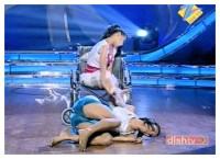 Shakti_Vandana-15-01-10 (2)