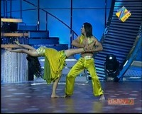 Sneha_DID_22jan_3