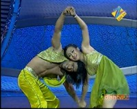 Sneha_DID_22jan_5