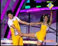 Sangeeta_DID_5Geb_05