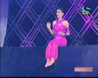 Shampa_4Feb_DID_6