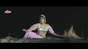 Disco Shanti Jungle Love 01