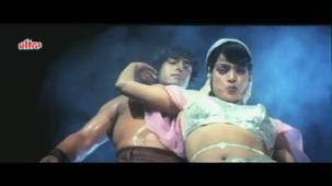 Disco Shanti Jungle Love 03