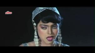 Disco Shanti Jungle Love 07