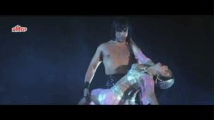 Disco Shanti Jungle Love 09