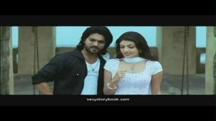 Kajal aggarwal 01