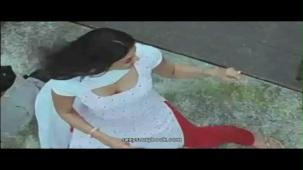 Kajal aggarwal 03