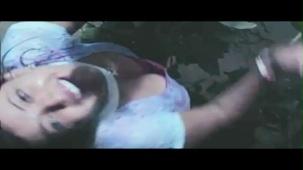 Kajal aggarwal 08