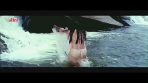 Kirti Singh Jungle Love 03