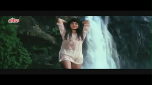 Kirti Singh Jungle Love 04