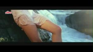 Kirti Singh Jungle Love 11